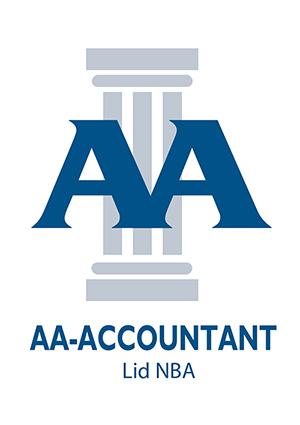 Accountantskantoor Spijk
